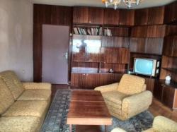 продава-тристаен-апартамент-гр-ловеч-широк-център-9475