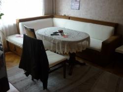 продава-тристаен-апартамент-бургас-възраждане-8785