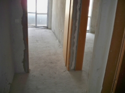 Продава Двустаен Апартамент Бургас