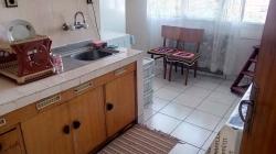 дава-под-наем-тристаен-апартамент-гр-плевен-вми-9551