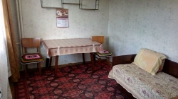Тристаен Апартамент гр. Плевен