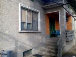 Къща с. Вълчитрън