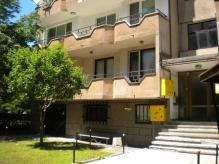 гр.Ботевград - Център - многостаен - 134кв.м. - 77500€