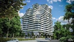 продава-тристаен-апартамент-бургас-лазур-9654