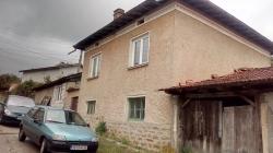 продава-къща-с-сливек-9656