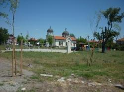 продава-къща-бургас-долно-езерово-9733