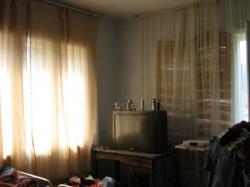 Къща с. Новачене