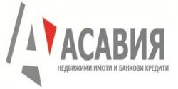 продава-парцел-гр-ботевград-9725