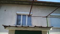 Къща гр. Плевен