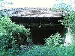 Къща с. Дойренци