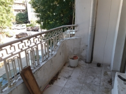 продава-двустаен-апартамент-бургас-център-9932