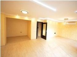 продава-многостаен-апартамент-бургас-център-9933