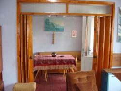 продава-тристаен-апартамент-гр-ловеч-широк-център-9945