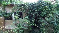 продава-къща-гр-плевен-център-9951