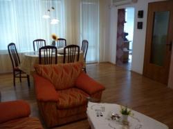 продава-многостаен-апартамент-бургас-център-9968