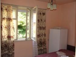 продава-етаж-от-къща-гр-ловеч-широк-център-9990