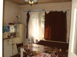 дава-под-наем-етаж-от-къща-гр-ловеч-център-9992