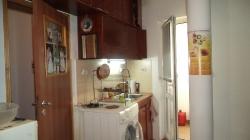 продава-едностаен-апартамент-гр-плевен-център-10002