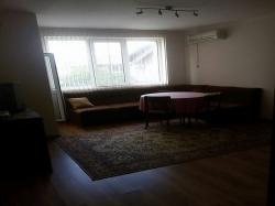 продава-двустаен-апартамент-гр-поморие-10019
