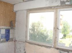 продава-тристаен-апартамент-гр-ловеч-младост-10026