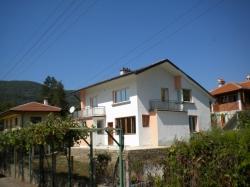 продава-къща-с-своде-10094