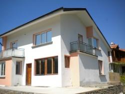 Къща с. Своде