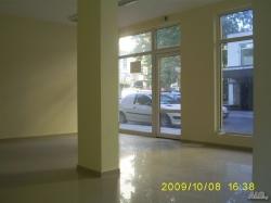 продава-търговски-обект-бургас-възраждане-6722