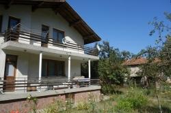 Къща с. Сопот