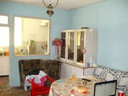 продава-двустаен-апартамент-гр-ловеч-младост-10101