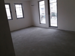 Тристаен Апартамент Бургас