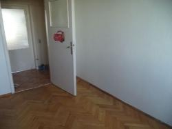 Двустаен Апартамент гр. Плевен