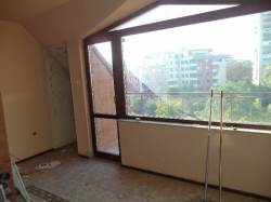 продава-тристаен-апартамент-гр-плевен-център-10174