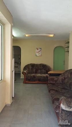 продава-търговски-обект-бургас-възраждане-9126