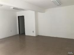 Офис Бургас