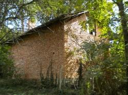 продава-къща-гр-правец-10221