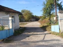 продава-склад-гр-ловеч-промишлена-зона-изток-10203