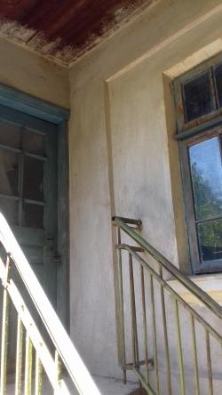 продава-къща-с-александрово-10262