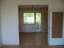 продава-тристаен-апартамент-гр-плевен-дружба-4-10287