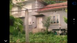 Къща с. Брестово