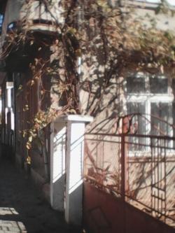 Къща с. Лесидрен