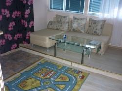 продава-двустаен-апартамент-бургас-славейков-9218
