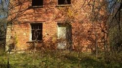 Къща с. Старо село