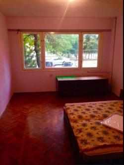 продава-тристаен-апартамент-гр-ловеч-здравец-10412