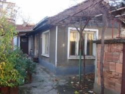 продава-къща-гр-ловеч-дикисана-10417