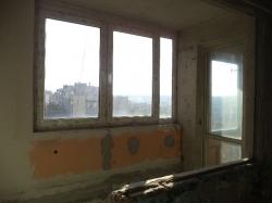 продава-едностаен-апартамент-гр-плевен-дружба-1-10433