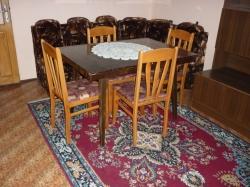 дава-под-наем-тристаен-апартамент-бургас-център-10435