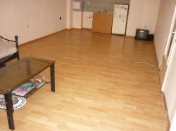 продава-двустаен-апартамент-бургас-лазур-10444