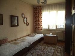 продава-тристаен-апартамент-гр-плевен-център-10601