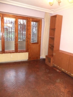продава-двустаен-апартамент-10602