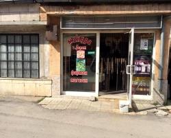продава-търговски-обект-гр-ловеч-център-10618